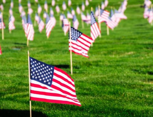 Things To Do on Memorial Day Weekend in California