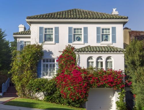 San Francisco Luxury Home Prices, Sales Increase in Second Quarter