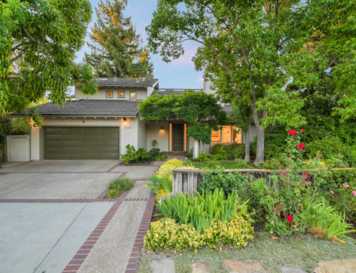 Cali Comparables: What $4 Million Buys You in Silicon Valley