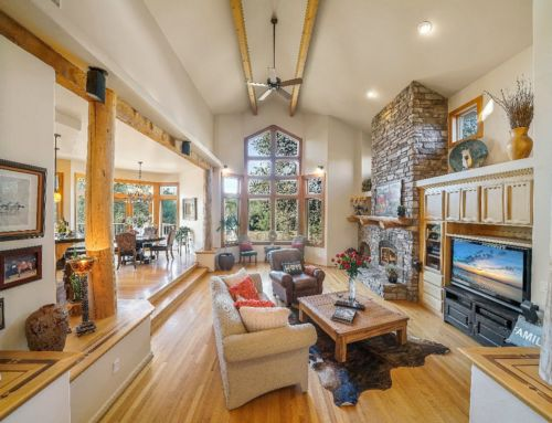 Cali Comparables: What $1.2 Million Buys in Auburn