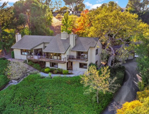 Cali Comparables: What $2 Million Buys You in Northern California