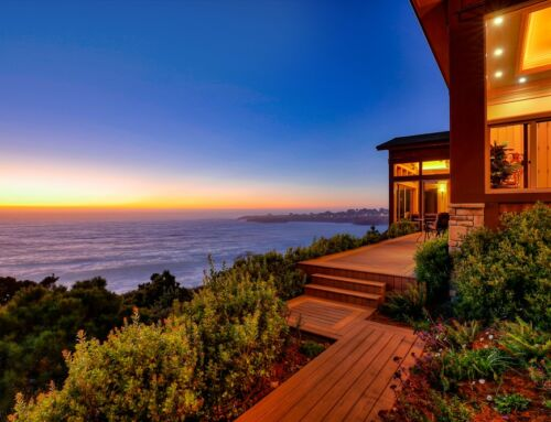 Cali Comparables: What Kind of View Does $4.5 Million Buy You?