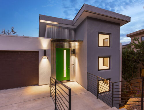 Cali Comparables: What $2 Million Buys You in the East Bay