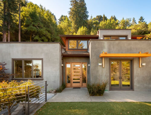 What $3 Million Buys You in Marin County