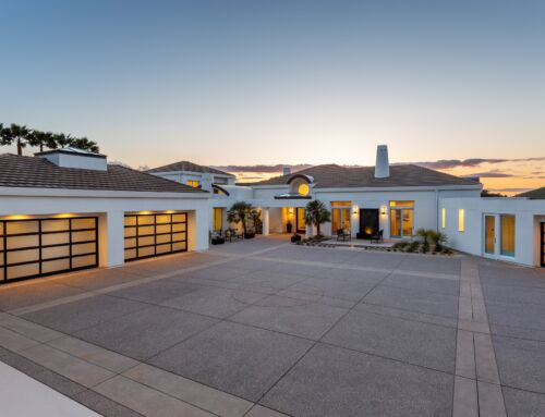 What $5 Million Buys You in Northern California