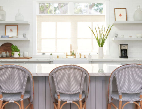 Is It Time to Rightsize Your Home?