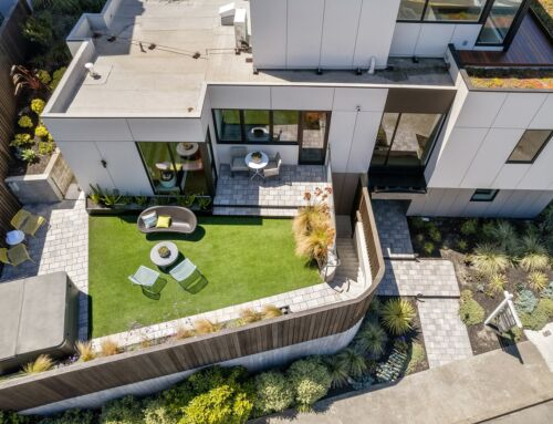 Cali Comparables: What $6 Million Buys You in the San Francisco Bay Area