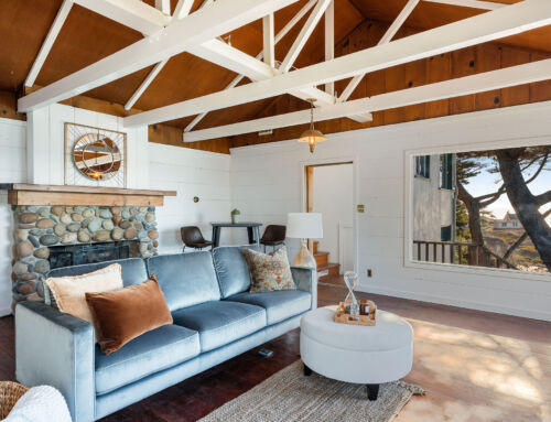 What Approximately $4 Million Buys in San Mateo County