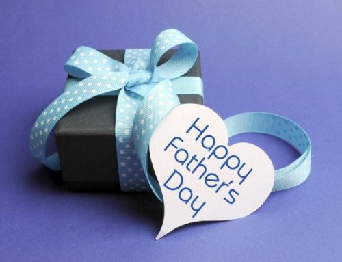 Spoil Dad Day: A Guide to the Best Father's Day Gifts